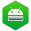 MacDroid - Mac Android file transfer