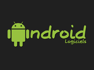 Android Logiciels about SyncMate