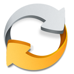 Top 7 best tools for Mac synchronization (updated in 2019)